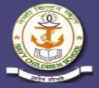 Teachers Jobs in Kochi - Navy Children School