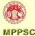 Asst.Professor Jobs in Bhopal - Madhya Pradesh PSC