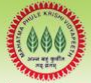 Skilled Helper Jobs in Ahmednagar - Mahatma Phule Krishi Vidyapeeth