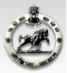 Kendujhar District - Govt of Odisha