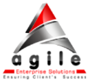 US IT Recruiter Jobs in Chennai,Hyderabad - Equinox consulting Pvt ltd
