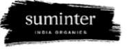 Sr. Executive Jobs in Mumbai - Suminter India Organics Pvt. Ltd.