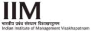 Assistant Professor Economics Jobs in Visakhapatnam - IIM Visakhapatnam