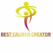 Best caliber creator