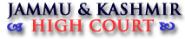 Sr./Jr. Stenographer/Steno Typist/ Jr.Asst. Jobs in Jammu - High Court of Jammu & Kashmir