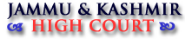 Reader Jobs in Jammu - High Court of Jammu & Kashmir