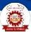 JRF Chemistry Jobs in Kolkata - CGCRI