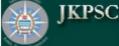 Jammu & Kashmir PSC