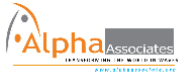 RF Engineer Jobs in Anantapur,Eluru,Guntakal - Alpha Associates