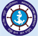 Assistant Registrar Jobs in Chennai - Indian Maritime University