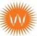 Company Secretary Jobs in Indore - Madhya Pradesh Paschim Kshetra Vidyut Vitaran Company Ltd.