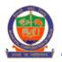 Panchkarma Technician Masseur/Masseuse Jobs in Delhi - South Delhi Municipal Corporation