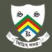 LDC Jobs in Karnal - Sainik School Kunjpura