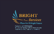 Customer Support Executive Jobs in Trichy/Tiruchirapalli - Bright services