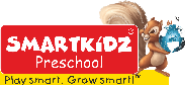 Marketing Executive Jobs in Indore - Smartkidz Educare India Pvt Ltd