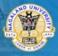 Junior Agronomist/Junior Breeder/Technical Assistant Jobs in kohima - Nagaland University