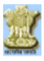 Lecturer /Assistant District Attorney Jobs in Shimla - Himachal Pradesh PSC