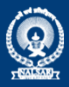 Assistant Professor Law Jobs in Hyderabad - NALSAR University of Law