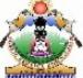 Librarian Jobs in Itanagar - Arunachal Pradesh PSC