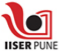 Research Associate Geophysics Jobs in Pune - IISER Pune