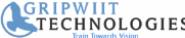 Data Entry Executive Jobs in Madurai - Gripwiit Technologies