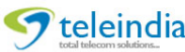 HR Recruiter Jobs in Bangalore - Teleindia Networks Pvt. Ltd.