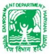 JRF Bio Sciences/Project Asst. Jobs in Chandigarh (Haryana) - Department of Environment Haryana
