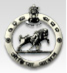 Lady Matron/ Junior Lady Matron Jobs in Bhubaneswar - Rayagada District - Govt. of Odisha