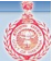 Haryana State Council for Child Welfare