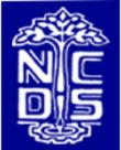 Library Trainee Jobs in Bhubaneswar - Nabakrushna Choudhury Centre for Development Studies