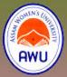 Assistant Professors Economics Jobs in Jorhat - Assam Womens University