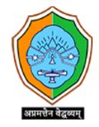 Project Assistant Zoology Jobs in Guwahati - Cotton University