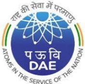 Scientific Assistant/ Technician/ Upper Division Clerk Jobs in Mumbai - Department of Atomic Energy