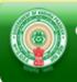 Commissioner of School Education - Govt. of Andhra Pradesh