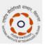 Ph.D Programme Jobs in Silchar - NIT Silchar