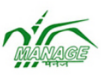 Manage Fellow Jobs in Hyderabad - National Institute of Agricultural Extension Management