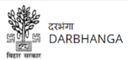 Health Manager / Accountant Jobs in Patna - Darbhanga District - Govt.of Bihar