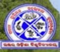 Project Fellow Physics Jobs in Bhubaneswar - North Orissa University
