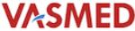 Healthcare Application Software Engineer Jobs in Bangalore - Vasmed Health Sciences Pvt. Ltd.