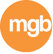 Advocate Assistant Jobs in Mumbai - MGB Group