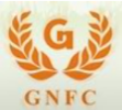 Sr. Medical Officer Jobs in Bharuch - Gujarat Narmada Valley Fertilizers Company Ltd