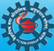 Project Assistant Jobs in Bhavnagar - CSMCRI