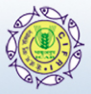 Young Professional-II Biological Sciences Jobs in Kolkata - Central Inland Fisheries Research Institute