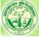 SRF Soil Science Jobs in Jabalpur - JNKVV