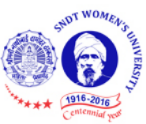 Research Associate Geography Jobs in Pune - SNDT Womens University