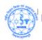 Research Associate-I Physics Jobs in Bhubaneswar - NISER
