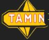 Mines Surveyor Jobs in Chennai - Tamil Nadu Minerals Ltd.