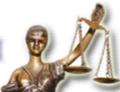Law Clerk/ Research Asst. Jobs in Gwalior,Indore,Jabalpur - High Court of Madhya Pradesh