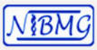 Technical Specialist /Data Analyst Jobs in Kolkata - NIBMG