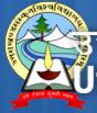 Administrative Officer/ Stenographer / Personal Assistant/Junior Assistant Jobs in Haridwar - Uttarakhand Sanskrit University